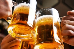 Oktoberfest-Delightful-beers (pulsd.com)