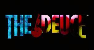The-Deuce-logo-color (baltimoresun.com)