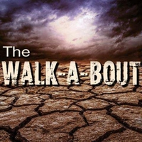 thewalkabout2 (cdbaby.com)