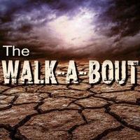 thewalkabout2 (cdbaby.com)