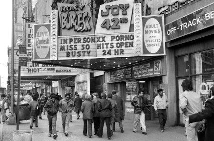 times-square-1972-3 (nytimes.com)