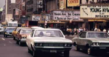 times-square-1972-5 (pinterest.com)