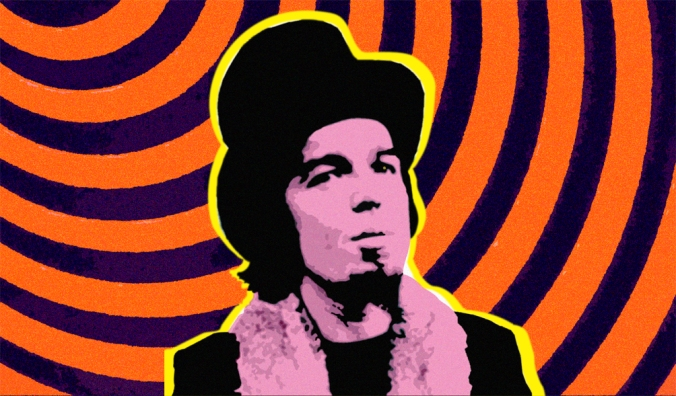 Beefheart-psychedelic (wprbhistory.org)
