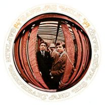 Beefheart-Safe_as_Milk (en.wikipedia.org)