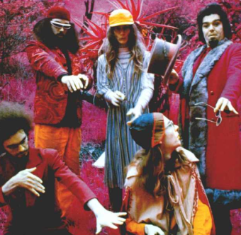 Beefheart-the-magic-band (blurtonline.com)