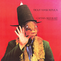 Beefheart-Trout_Mask_Replica (en.wikipedia.org)
