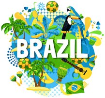 brazil (monipag.com)