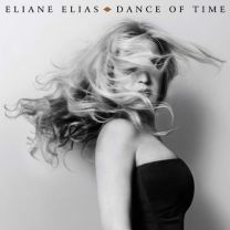 eliane-elias-dance-of-time-cover (allmusic.com)
