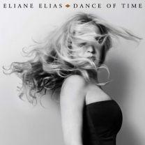 eliane-elias-dance-of-time-cover (allmusic.com)