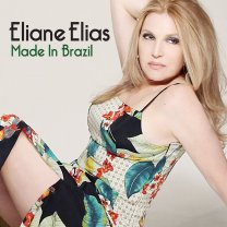 eliane-elias-made-in-brazil-cover (amazon.com)