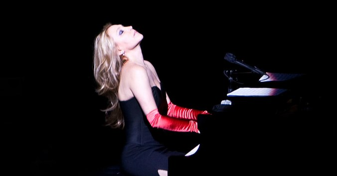 eliane-elias_Eliane-on-Piano (whatshouldwedo.com)