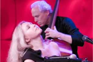 eliane_elias_marc_johnson (theiridium.com)