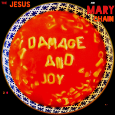 JAMC-Damage and Joy (en.wikipedia.org)