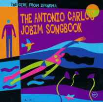 jobim-songbook-cd-cover (discogs.com)