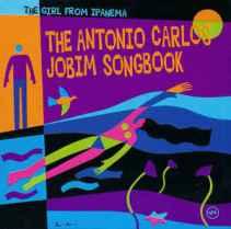 jobim-songbook-cd-cover (discogs.com)