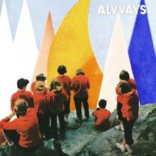 Alvvay_-_Antisocialites (alvvays.bandcamp.com)
