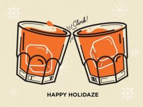 happy_holidaze_glasses (dribbble.com)