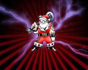heavy_metal_santa (pinterest.com)