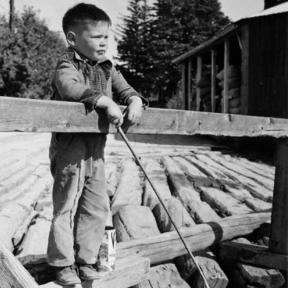NeilYoung_-_photo1950 (kawarthanow.com)