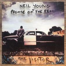 NeilYoung_-_TheVisitor (en.wikipedia.org)