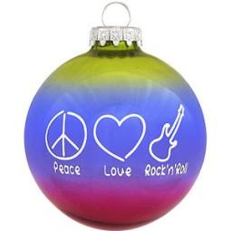 Peace_Love_Rock'n'roll_ornament (polyvore.com)