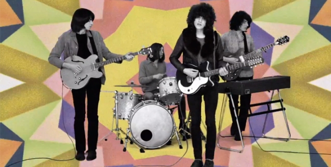 Temples_-_band (musiceyz.co.uk)
