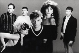 the-fall-1990s (pinterest.co.uk)