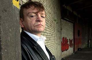 the-fall-mark-e-smith_6422 (tvtropes.org)