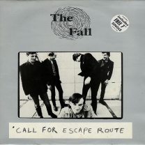 TheFall-CallForEscapeRoute (thefall.org)