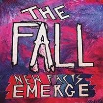TheFall-NewFactsEmerge (en.wikipedia.org)