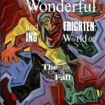 TheFall-TheWonderfulAndFrighteningWorld (discogs.com)