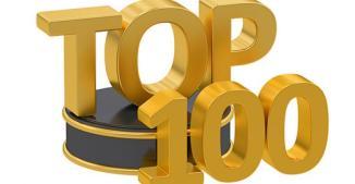 TOP100-2