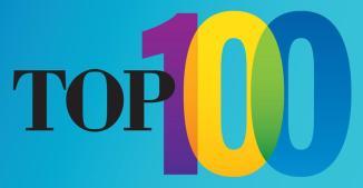 TOP100-3