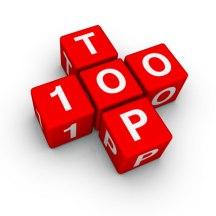 TOP100-4