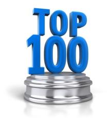 TOP100-5