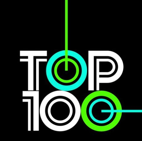 TOP100-6