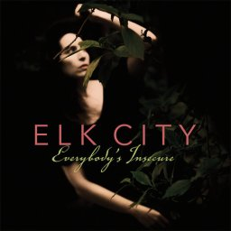 ElkCityAlbumCover (bar-none.com)