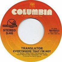 Everywhere_That_I'm_Not_by_Translator_US_vinyl_1982 (en.wikipedia.org)