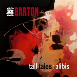 steve-barton-tall-tales-front-cover (popdose.com)