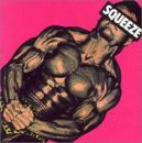 220px-UK_Squeeze_album_cover (en.wikipedia.org)
