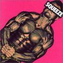 220px-UK_Squeeze_album_cover (en.wikipedia.org)
