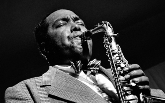 charlieparker_3220703b (telegraph.co.uk)