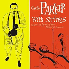 CharlieParkerWithStrings1 (amazon.com)