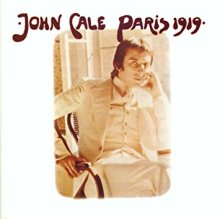 JohnCale-Paris1919 (amazon.com)
