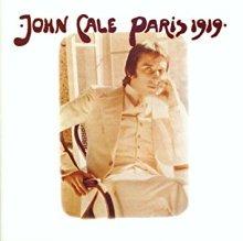JohnCale-Paris1919 (amazon.com)