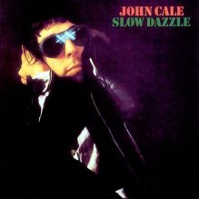 JohnCale-SlowDazzle (allmusic.com)