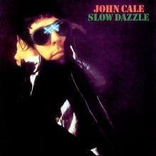 JohnCale-SlowDazzle (allmusic.com)