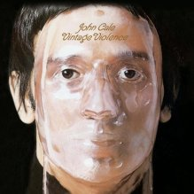 JohnCale-VintageViolence (amazon.com)