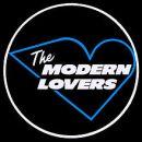 The_Modern_Lovers_(album) (en.wikipedia.org)