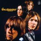 TheStoogesAlbumCover (amazon.com)